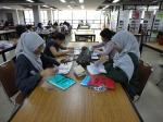 perpustakaan-pusat-salah-satu-tempat-belajar-favorit-mahasiswa-tpb-itb