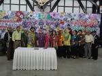 walikota-bandung-dan-alumni-itb-71-sepakati-revitalisasi-taman-ganesha