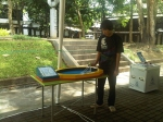physicsfest-2011-physics-for-mankind