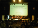 grand-seminar-itb-entrepreneurship-challenge-2011-contributing-to-indonesia-through-entrepreneurship