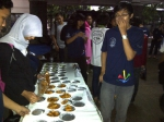 pra-event-pekan-kebudayaan-melayu-2011-menghadirkan-seni-kuliner-dan-kebudayaan-melayu-dalam-satu-panggung-rakyat