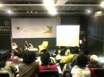 seminar-paradigma-2011-gugah-emosi-ruang-dengan-pencahayaan