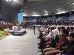sidang-terbuka-peresmian-penerimaan-mahasiswa-baru-itb-tahun-2011