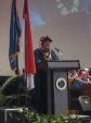 rektor-itb-ipteks-sebagai-kekuatan-bagi-kemajuan-bangsa-indonesia