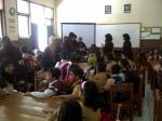 murid-sd-pelesiran-kota-bandung-belajar-tanggap-bencana-bersama-mahasiswa-itb