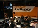 seminar-bike-design-and-community-sepeda-untuk-membangun-komunitas