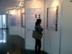 seminar-internasional-textile-and-costume-congress-2011-pakaian-tradisional-dahulu-hingga-sekarang