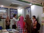 pameran-green-chemistry-stimulus-ide-inovatif-mahasiswa