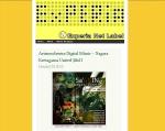 archie-anugrah-lestarikan-musik-etnis-indonesia-melalui-karya-net-label
