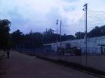 Lapangan Futsal Saraga