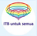 Logo BIUS