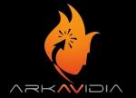 Logo Arkavidia 2.0