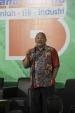 sarasehan-itb-2020-and-beyond-menatap-masa-depan-pendidikan-tinggi-di-indonesia