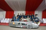 itb-raih-3-prestasi-pada-shell-eco-marathon-asia-2011