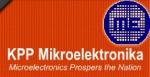 pimpinan-marvell-technology-group-berikan-kuliah-umum-di-itb