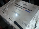 menko-perekonomian-ri-resmikan-itb-indosat-innovation-lab