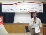 student-competition-iugc-2011-kompetisi-geofisika-pertama-di-indonesia