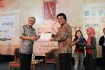 grand-final-lrptn-xii-ketahanan-pangan-dan-energi-untuk-indonesia-yang-lebih-baik