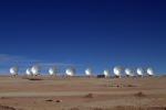 dr-taufiq-hidayat-proyek-teleskop-radio-terbesar-di-dunia-untuk-menelisik-sejarah-atmosfer-bumi-lewat-observasi-titan
