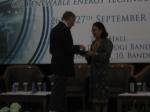 indonesia-german-workshop-and-seminar-menyoal-pemanfaatan-biomassa-sebagai-sumber-energi-potensial