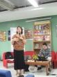 kedutaan-besar-as-prioritaskan-peningkatan-jumlah-pelajar-indonesia-di-as