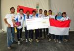 mahasiswa-itb-dulang-penghargaan-di-ajang-shell-eco-marathon-asia-2012