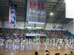 mbwg-itb-sabet-juara-umum-divisi-open-bmbc-2012