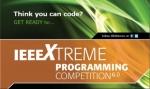 tim-dongskar-pedongi-dari-teknik-informatika-itb-menjuarai-ieeextreme-60-global-programming-competition-2012