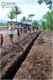 sibades-2012-bangun-instalasi-air-bersih-di-desa-sukahaji