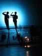 pstk-itb-dan-isi-surakarta-selenggarakan-workshop-seni-pertunjukan