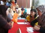 pengobatan-gratis-oleh-hmf-ars-praeparandi-dan-itb-93