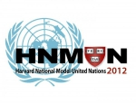 itb-delegation-awarded-honorable-mention-in-hnmun-2012
