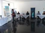 open-house-kk-elektronika-ilmu-elektronika-untuk-perkembangan-teknologi