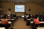 deteksi-keamanan-nfc-mahasiswa-itb-melaju-ke-final-kaspersky-academy-conference-2013