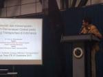 hmm-itb-selenggarakan-seminar-indonesia-menuju-sistem-transportasi-hemat-energi