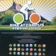 bike-at-campus-wujudkan-transportasi-sehat-dan-nyaman-di-kampus-itb