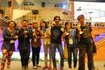 mahasiswa-itb-raih-best-caraka-of-the-year-2012