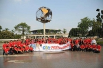 itb-gets-four-champion-at-pertamina-osn-2013