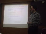 fsl-comlabs-itb-kenalkan-aplikasi-wolfram-mathematica
