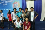 again-itb-got-awards-in-national-robotics-competition-2014