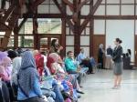 preparing-college-students-to-enter-the-working-environment-through-seminars