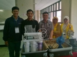 five-itb-teams-won-design-competition-in-korea