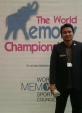 yudi-lesmana-initiatior-of-first-memory-sport-competition-in-indonesia