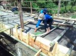 bridge-for-cikuya-village