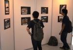 pameran-fotografi-geologi-pamerkan-hasil-kontes-fotografi-berskala-nasional