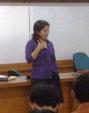 biztech-career-workshop-diskusikan-bisnis-berbasis-inovasi-teknologi