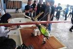 iarc-2012-kontes-robot-terbang-tak-berawak-outdoor-pertama-di-indonesia