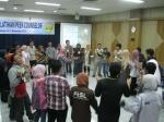 ltpb-itb-gelar-pelatihan-peer-counselor-untuk-bantu-mahasiswa-bermasalah