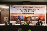 rector-of-itb-inaugurated-solar-power-plant-for-papua