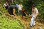 desa-mitra-hmtl-membantu-masyarakat-mendapat-air-bersih